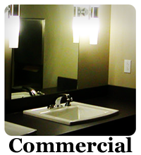 Commercial Photo Gallery