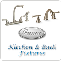 Premier Kitchen and Bath Fixtures