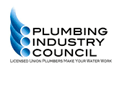Plumbing Industry Council